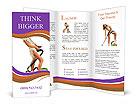 0000017563 Brochure Templates