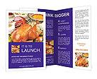 0000017566 Brochure Templates