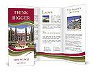 0000017569 Brochure Templates