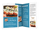 0000017573 Brochure Templates