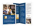 0000017574 Brochure Templates