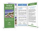 0000017577 Brochure Templates