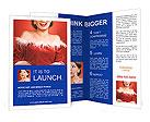 0000017581 Brochure Templates