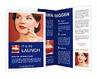 0000017582 Brochure Templates
