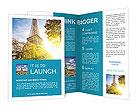 0000017583 Brochure Templates