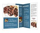0000017584 Brochure Templates