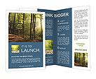 0000017585 Brochure Templates