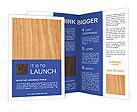 0000017598 Brochure Templates