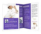 0000017602 Brochure Templates