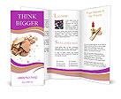 0000017606 Brochure Templates