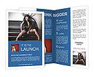 0000017607 Brochure Templates