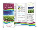 0000017609 Brochure Templates