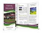0000017610 Brochure Templates