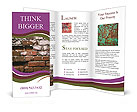 0000017616 Brochure Templates