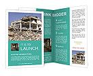0000017622 Brochure Templates