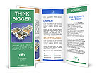 0000017623 Brochure Templates