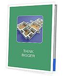 0000017623 Presentation Folder