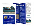 0000017629 Brochure Templates