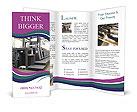 0000017630 Brochure Template