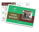 0000017631 Postcard Template
