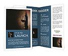 0000017635 Brochure Templates