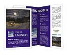 0000017642 Brochure Templates