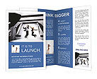 0000017646 Brochure Templates