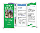 0000017655 Brochure Templates