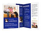 0000017681 Brochure Templates