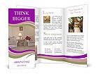 0000017704 Brochure Templates