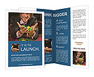 0000017717 Brochure Templates