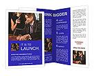 0000017719 Brochure Templates