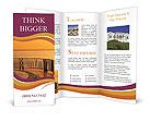 0000017722 Brochure Template