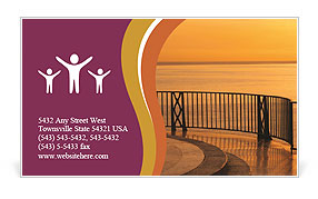 0000017722 Business Card Templates