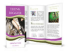0000017726 Brochure Templates