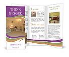 0000017728 Brochure Templates