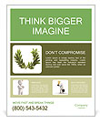 0000017730 Poster Template