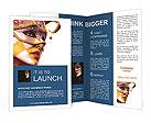 0000017771 Brochure Templates
