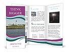 0000017781 Brochure Templates
