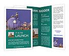 0000017784 Brochure Templates