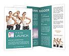 0000017789 Brochure Templates
