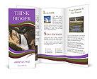 0000017808 Brochure Templates
