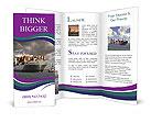 0000017821 Brochure Templates