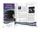 0000017824 Brochure Templates
