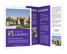 0000017826 Brochure Templates