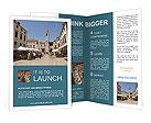 0000017830 Brochure Templates