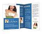 0000017833 Brochure Templates