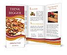 0000017856 Brochure Templates