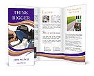 0000017861 Brochure Templates