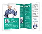 0000017867 Brochure Templates